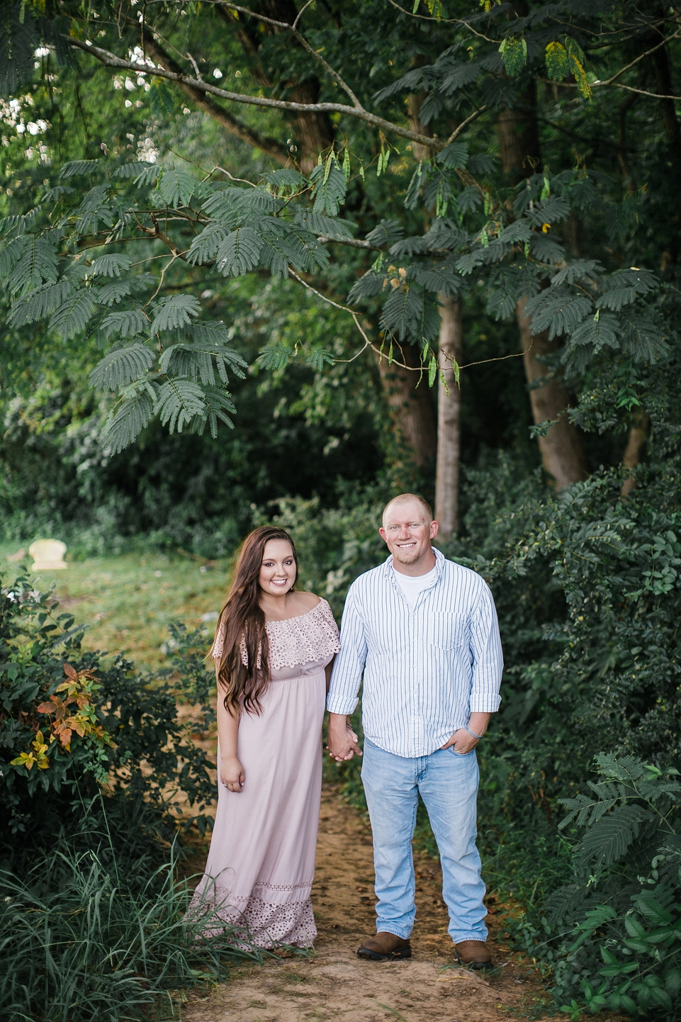 Knoxville-Engagement-Photographer_5447.jpg