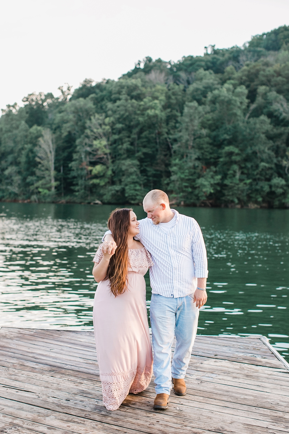 Knoxville-Engagement-Photographer_5452.jpg
