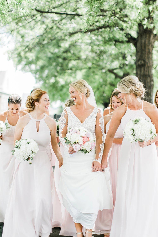 Knoxville-Wedding-Photographers_2191.jpg