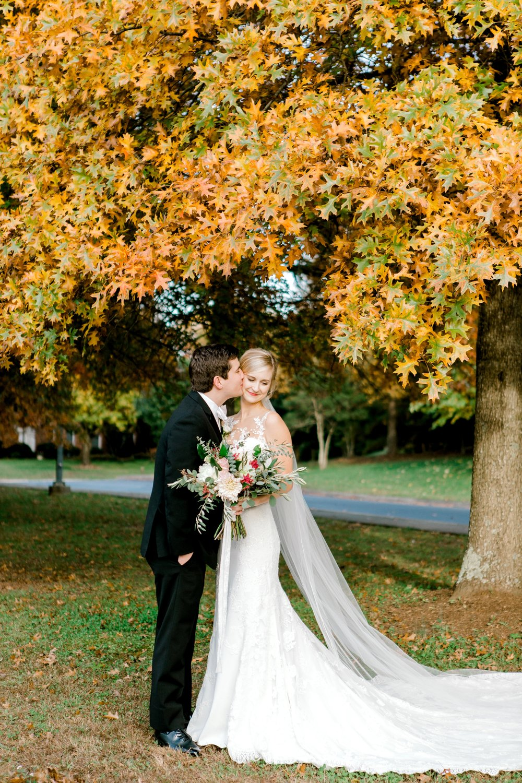 Knoxville-Wedding-Photographer_0105.jpg