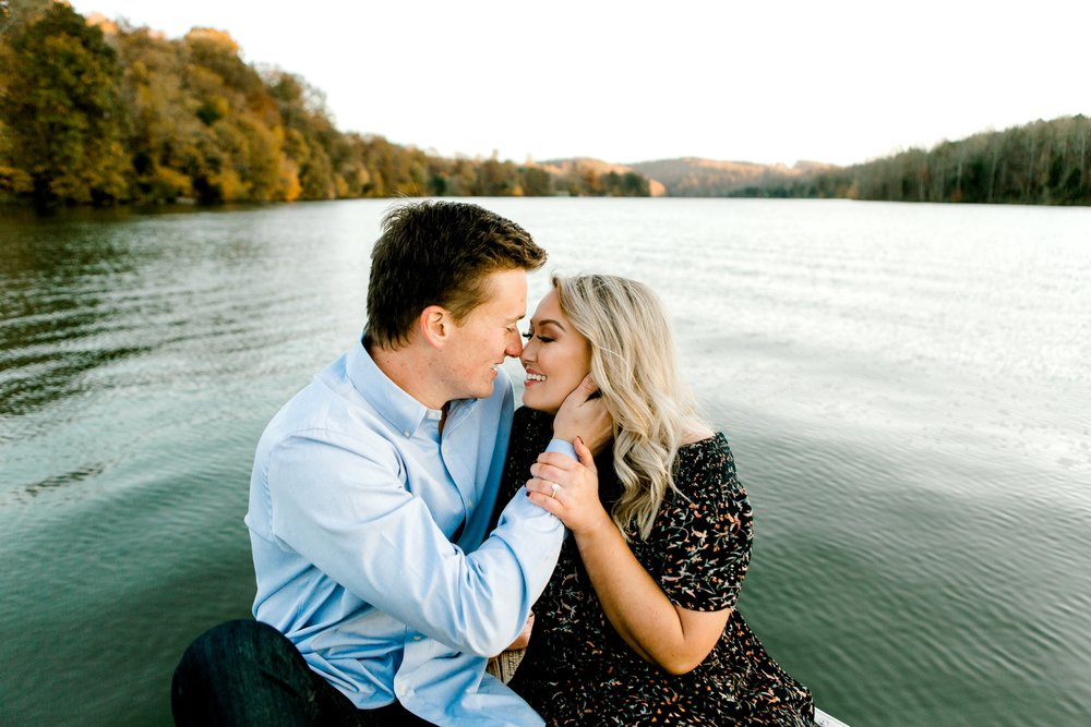 Knoxville-Engagement-Photographer_2325.jpg