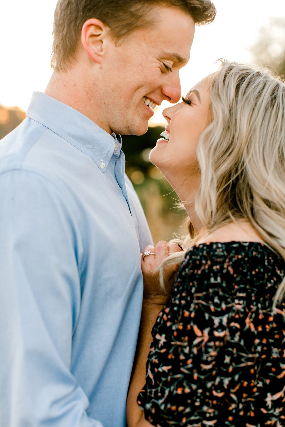 Knoxville-Engagement-Photographer_2370.jpg
