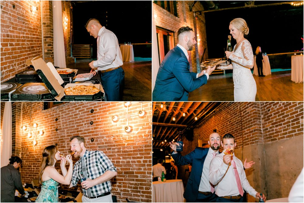 Knoxville Wedding Photographer_2681.jpg