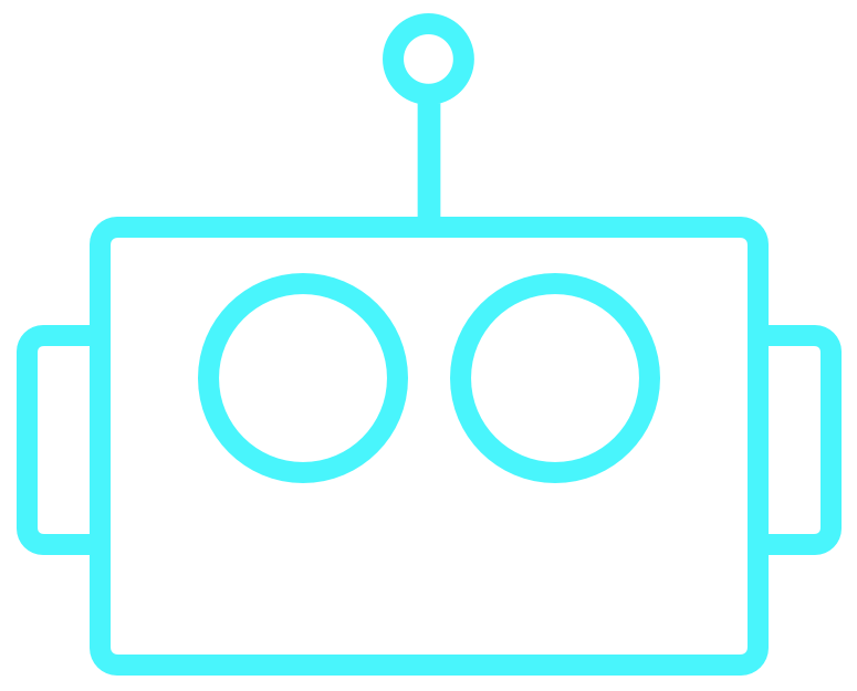 repel the robot [ OFFICIAL WEBSITE ]