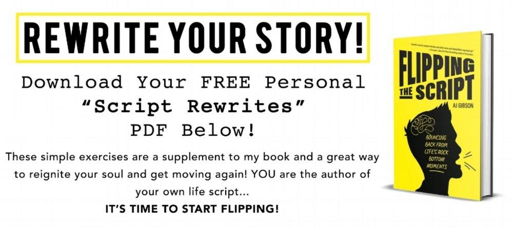 Flip Your Script V3.jpg