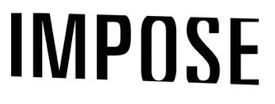 ImposeMag_PostPic.png