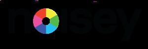 logo_black_type (Custom) (3).png