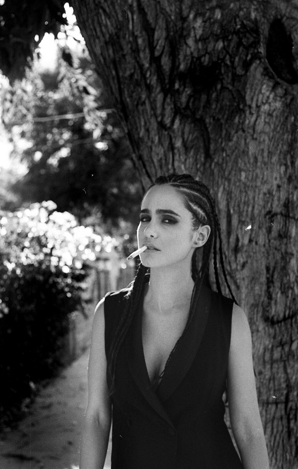 Alicia_Sanz.jpg