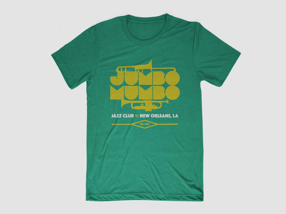 JumboMumbo.png