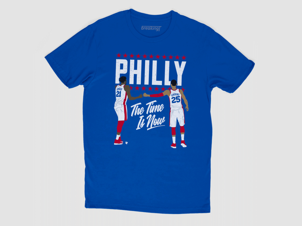 Philly_time.png