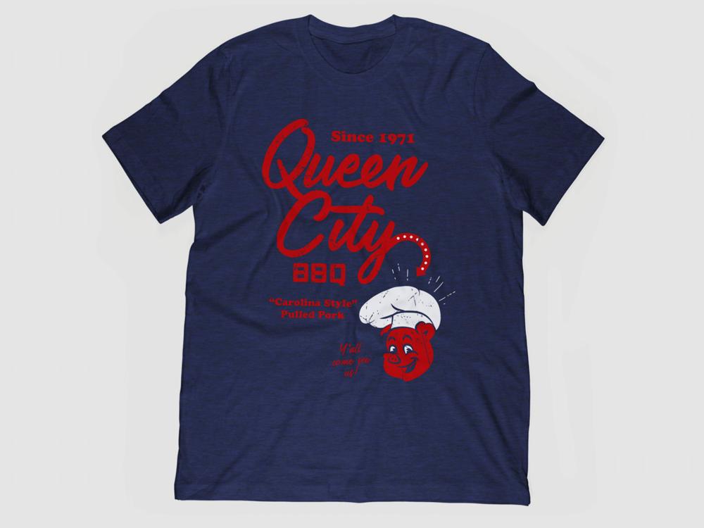 QC_shirt.png