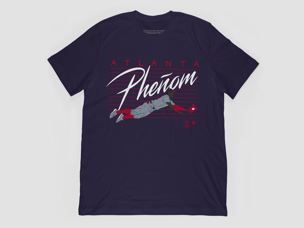 ATLPhenom.png