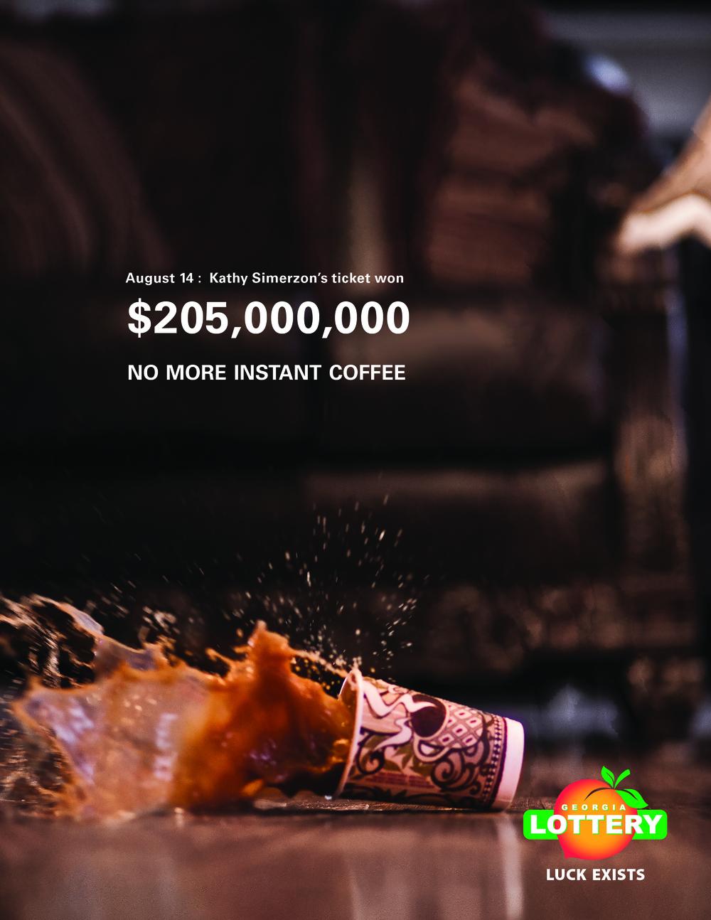 GA-Lottery-Final-CS52.jpg