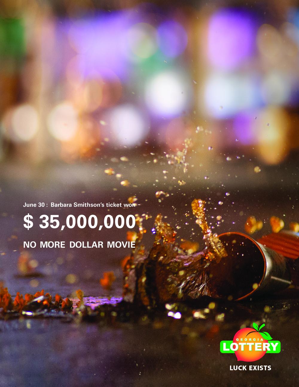 GA-Lottery-Final-CS54.jpg