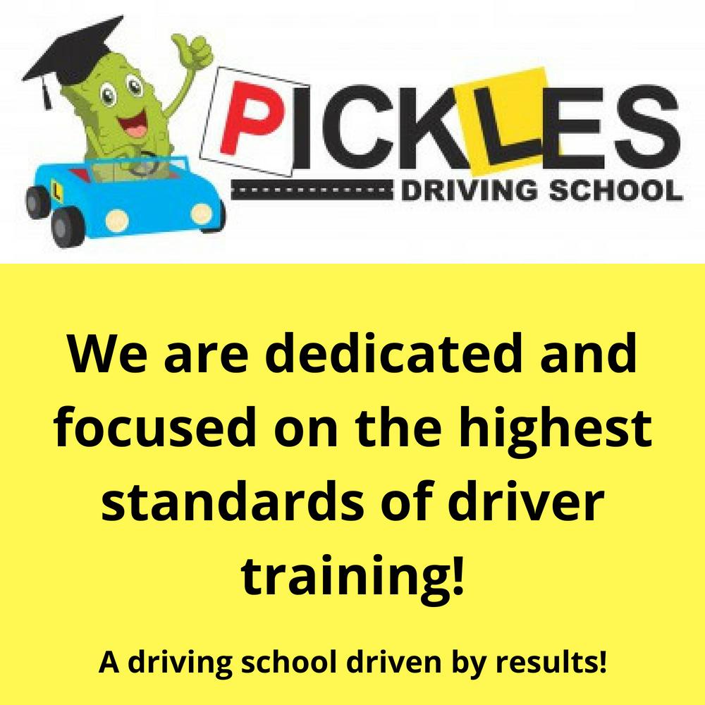 Pickles-AD.jpg