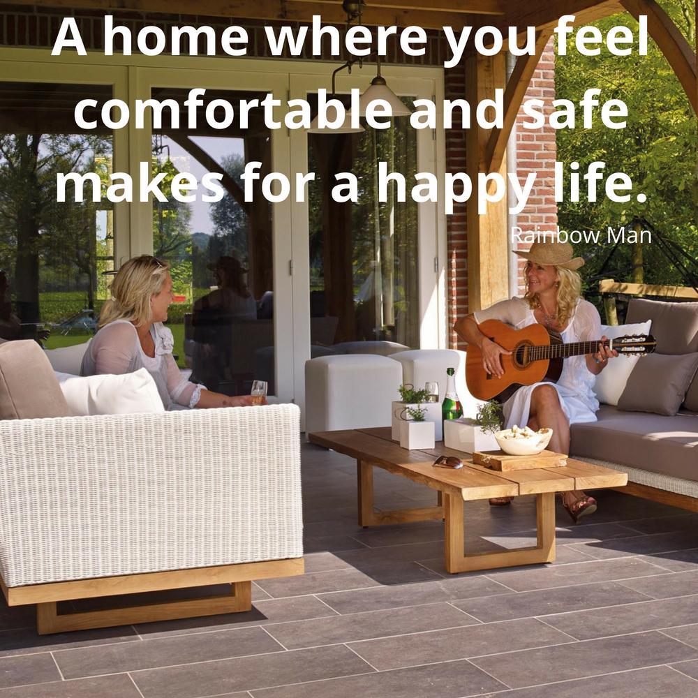 HomeLiving-RMQuote.jpg