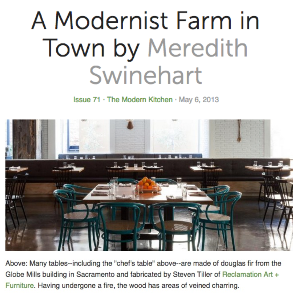 A Modernist Farm in Town- Remodelista.clipular (1).png