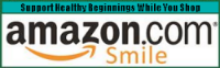 Amazon Smile HB.png