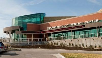 Sharonville Convention Center.jpg