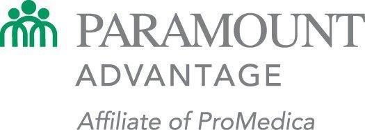Paramount.jpg