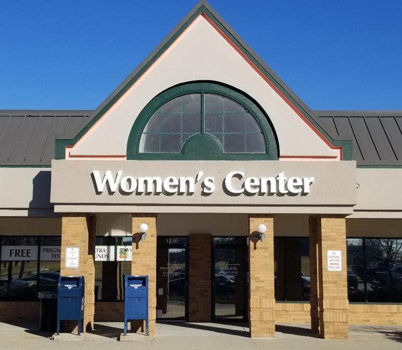 Women's Center.jpg