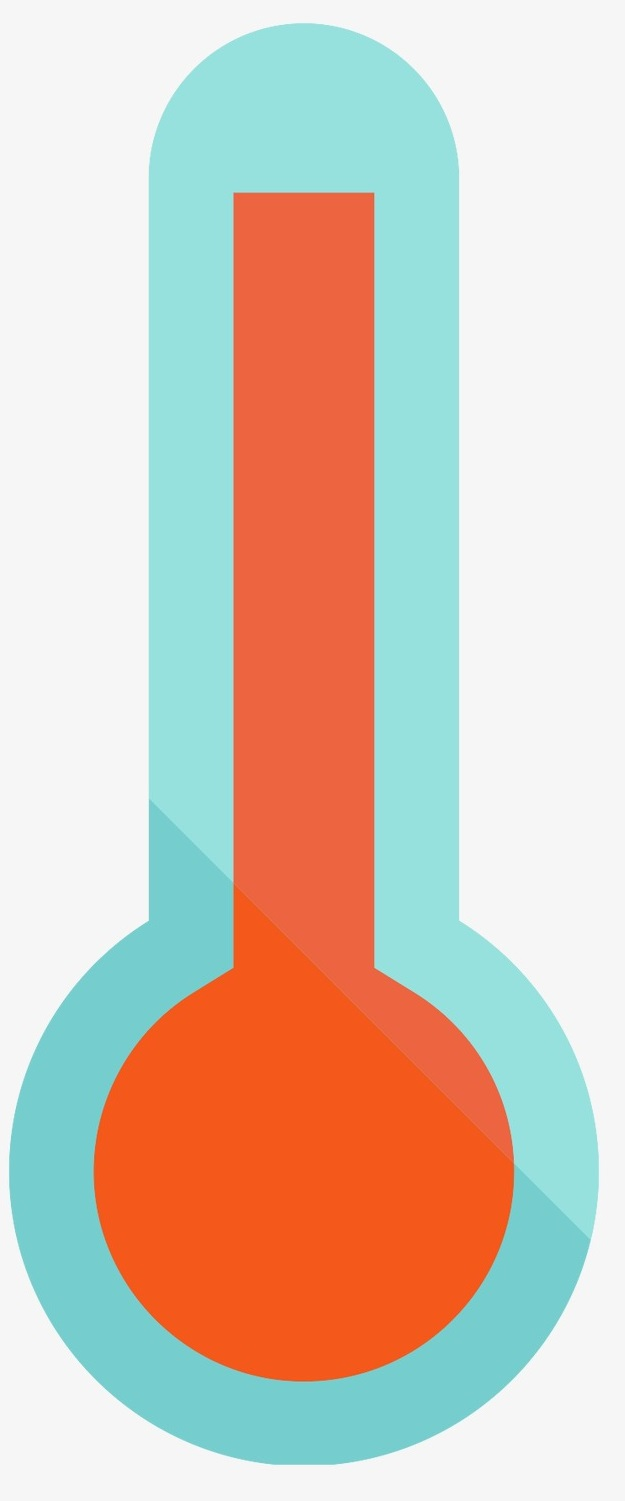 thermometer-clipart-8.jpg