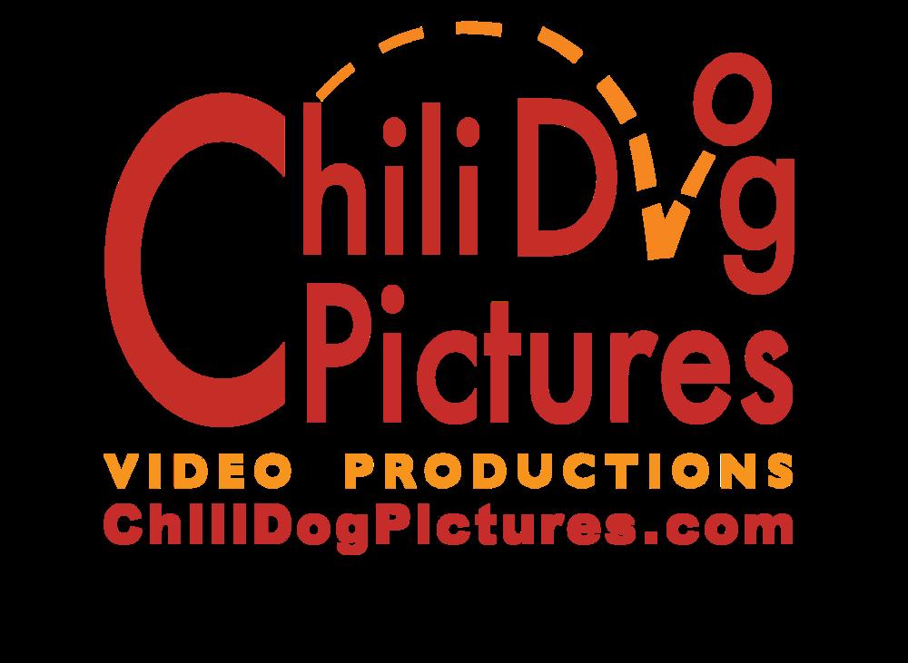 Chilidog Logo.png