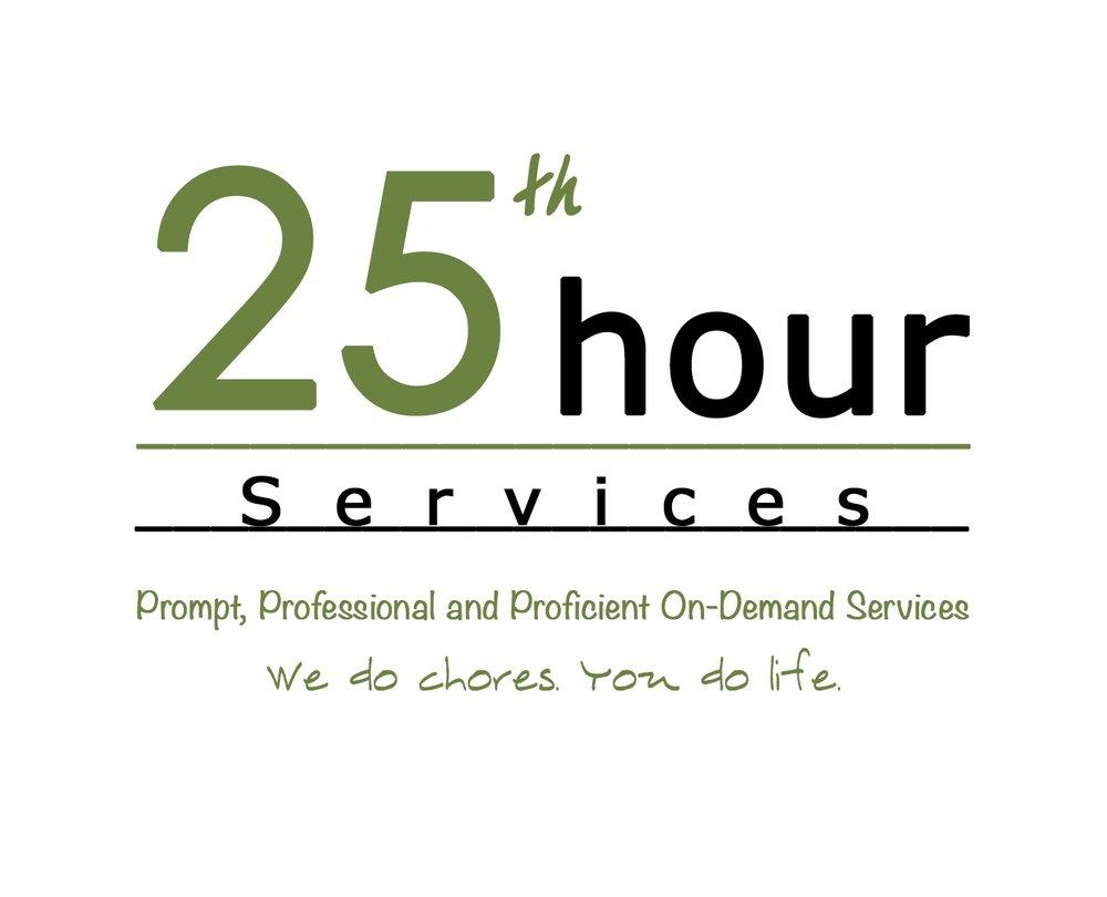 Logo25thServicesPromptProfessionalProficient.1.png