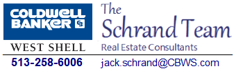 Schrand Real Estate.png