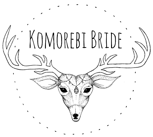 43258025_komorebi_bride_deer_logo_updated_500px.png