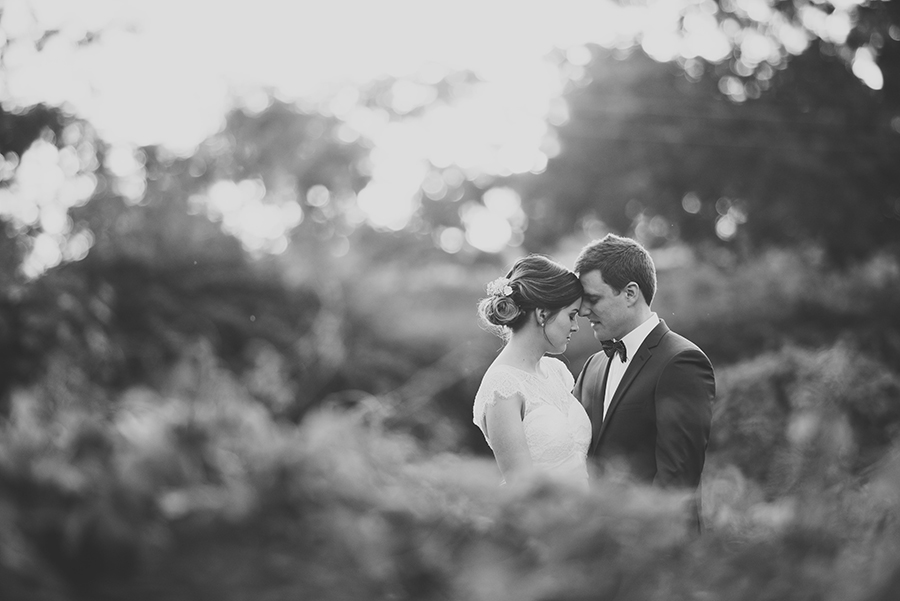 K&T-we-are-twine-wedding-photography-606-HR.jpg