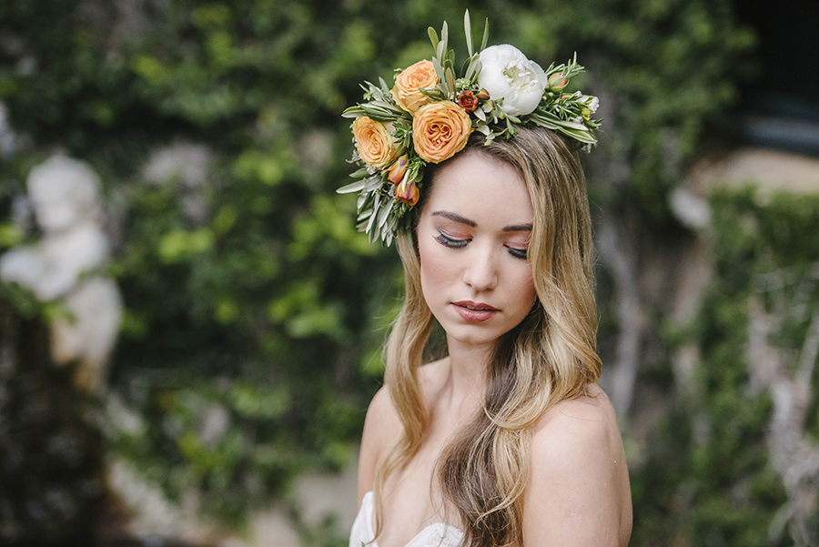 Flower-Crown Styled Shoot-we-are-twine-111-HR.jpg