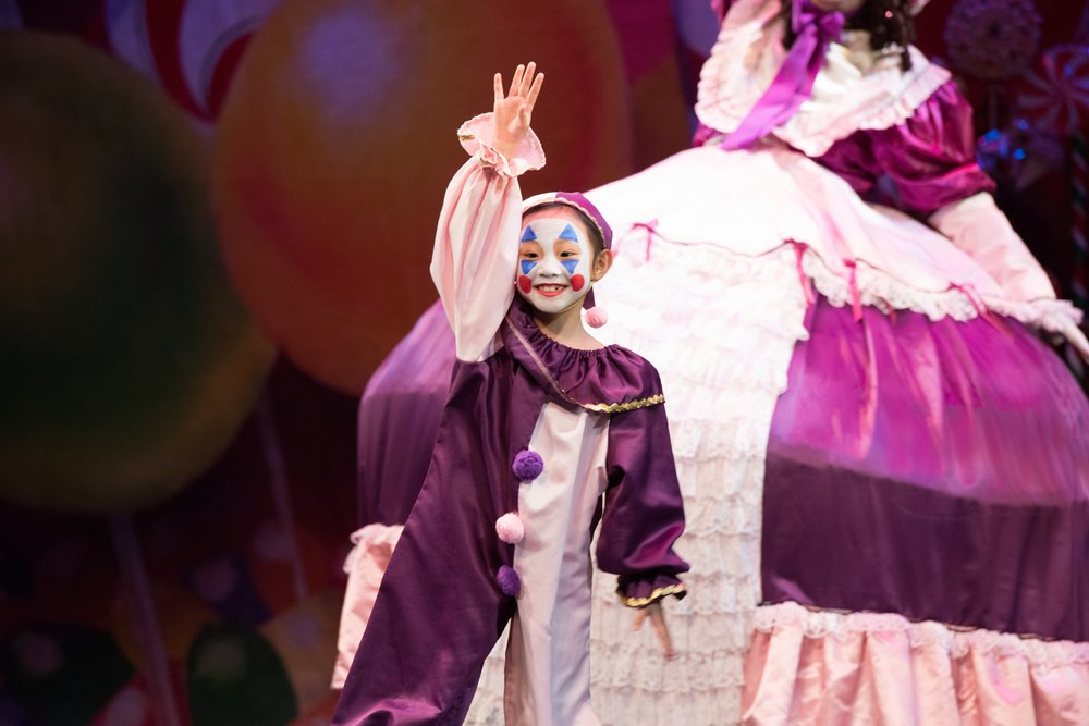 SC-Clowns-nutcracker-2015-5023.jpg