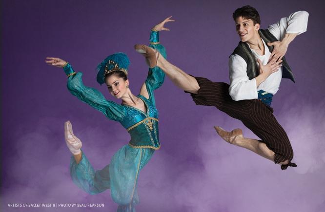 banner_Choreographic_Aladdin.jpg