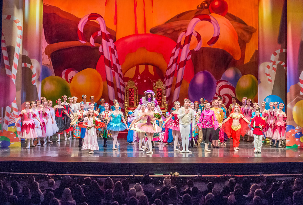 GB1_5161 20161128 2125   Nutcracker Ballet-2.jpg