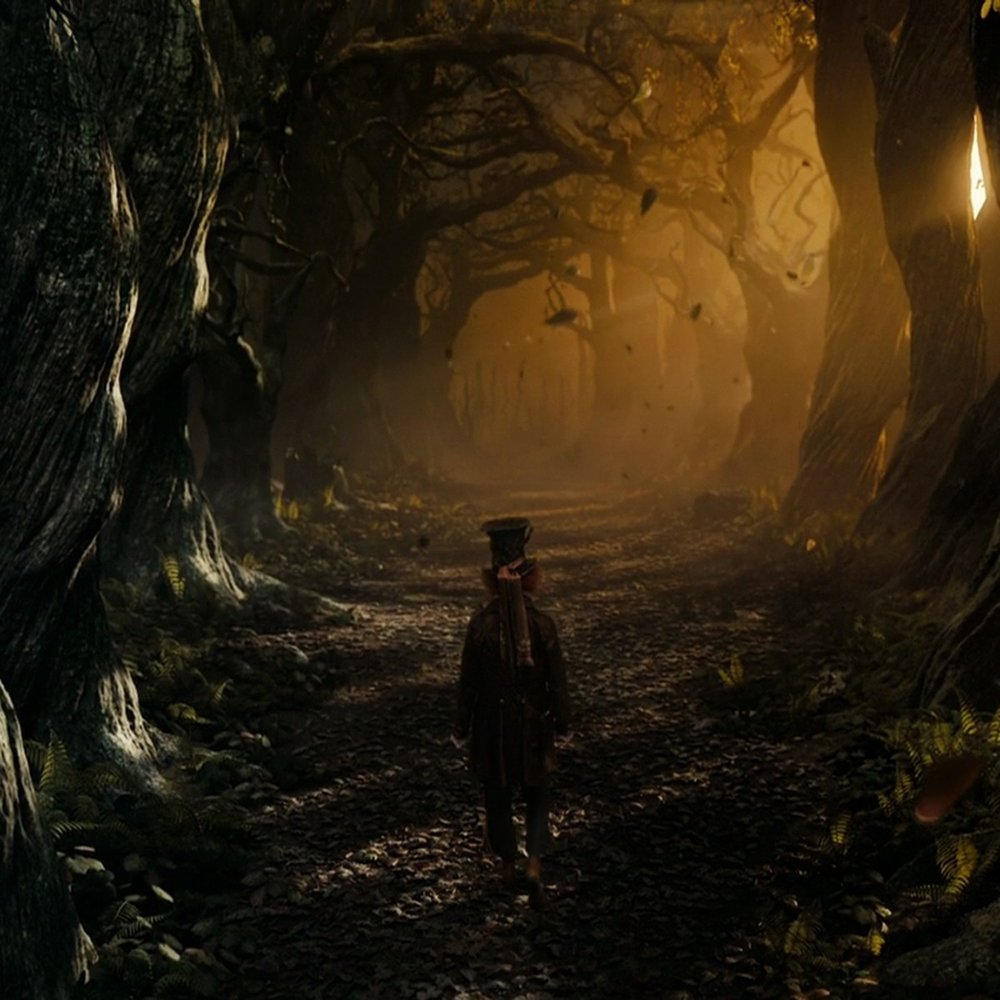 Forest_alice_in_wonderland_mad_hatter_1920x1200.jpg