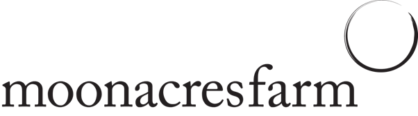 moonacres_farm_logo.png