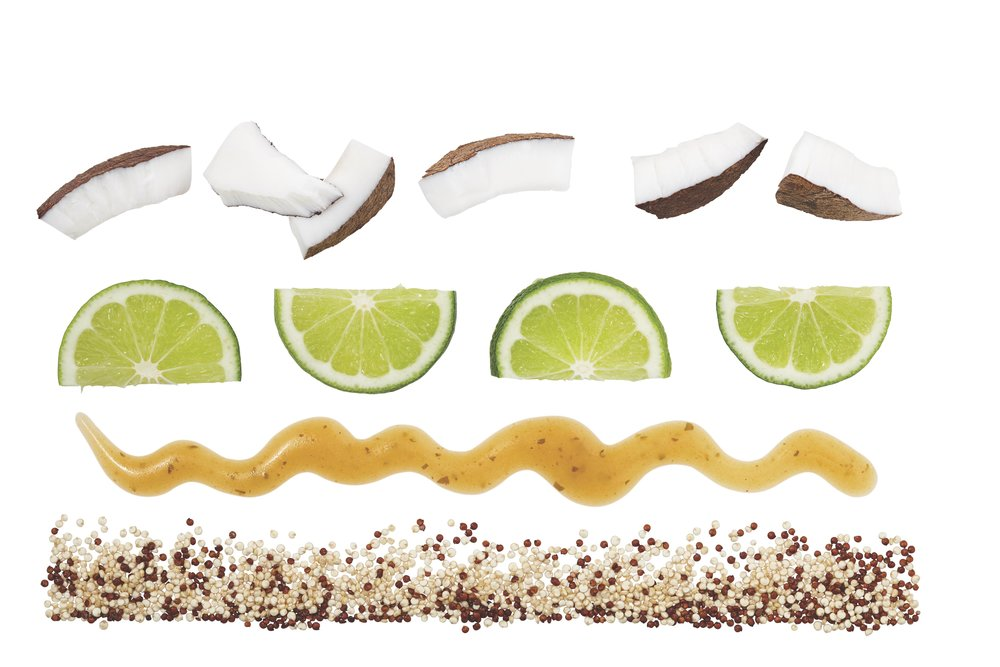 Lime+CoconutQuinoa1.jpg