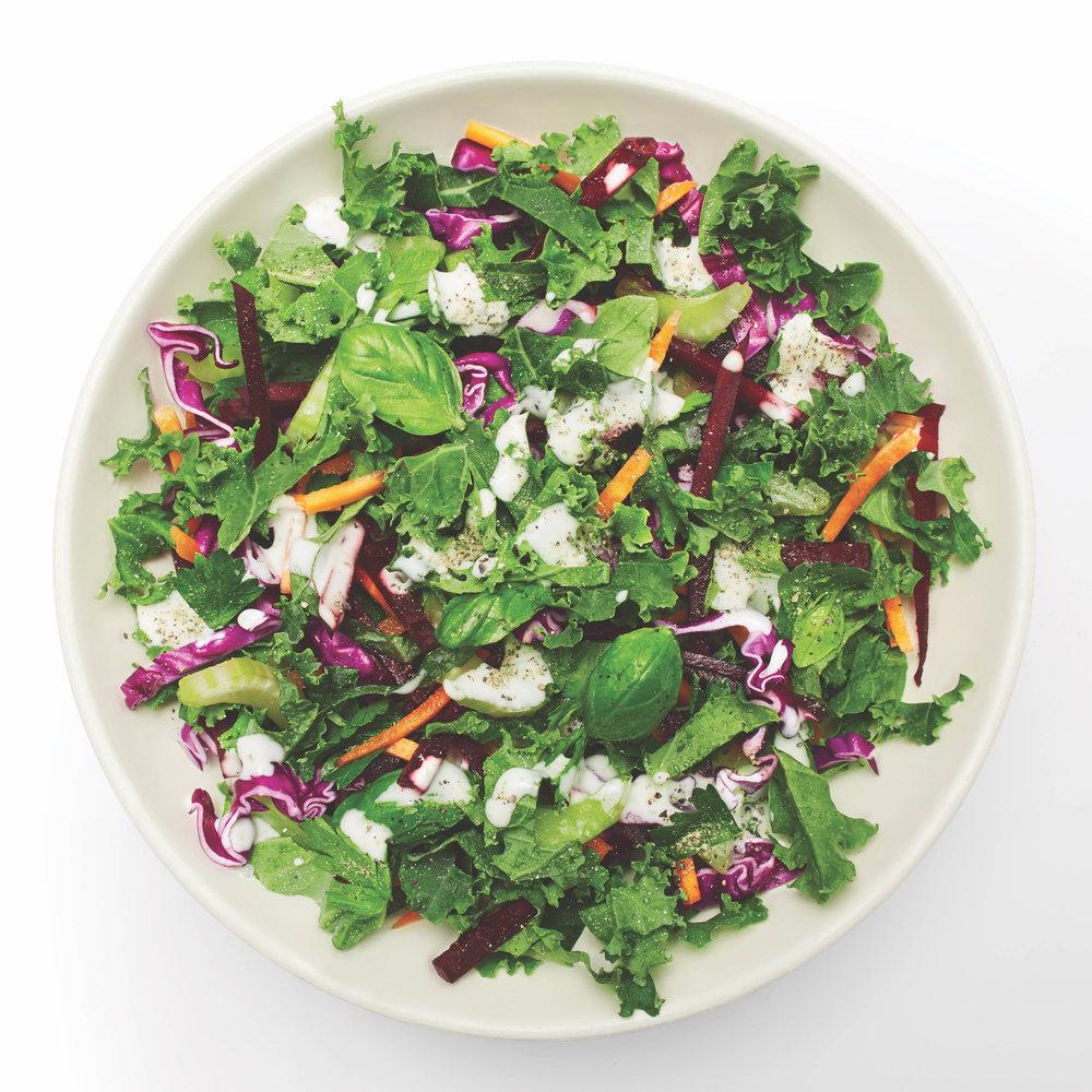 Salad_Plate1.jpg