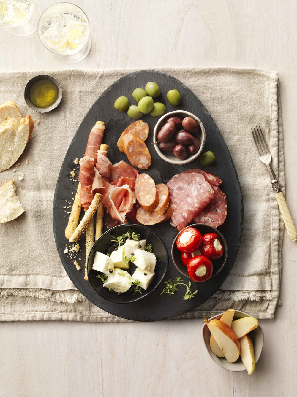 Antipasto_EggPlate_HR_FINAL2.jpg