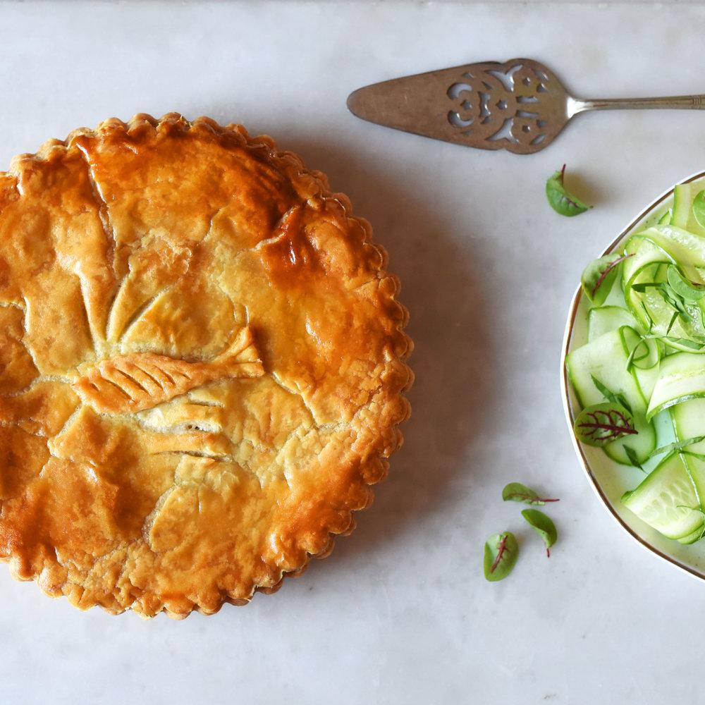 Fish_Pie.jpg