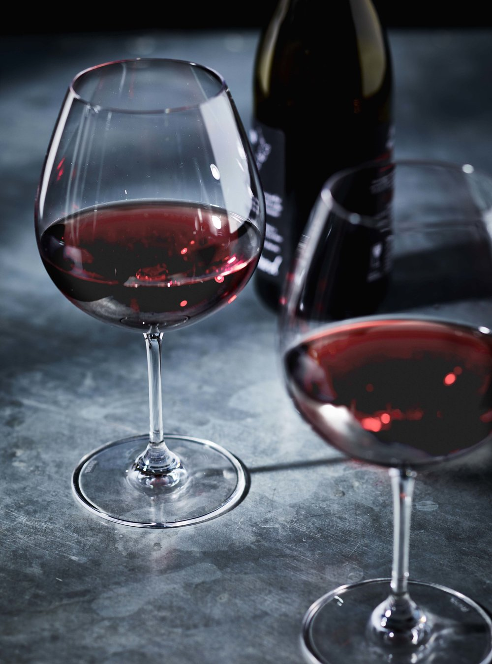 Pinot.jpg