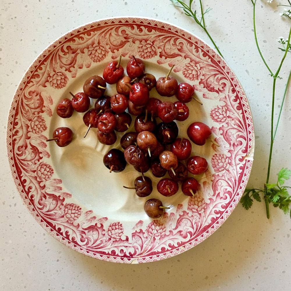 CherriesPickled_crop.jpg