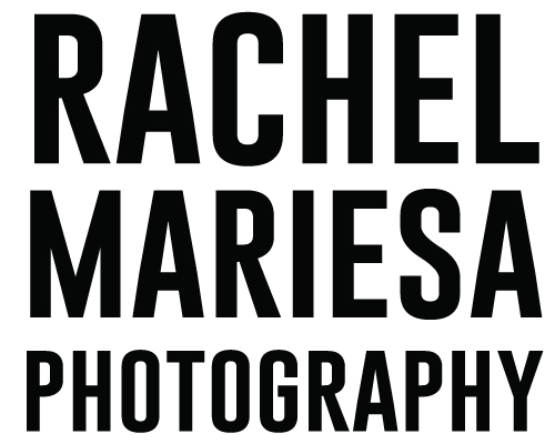 Rachel Mariesa Photography