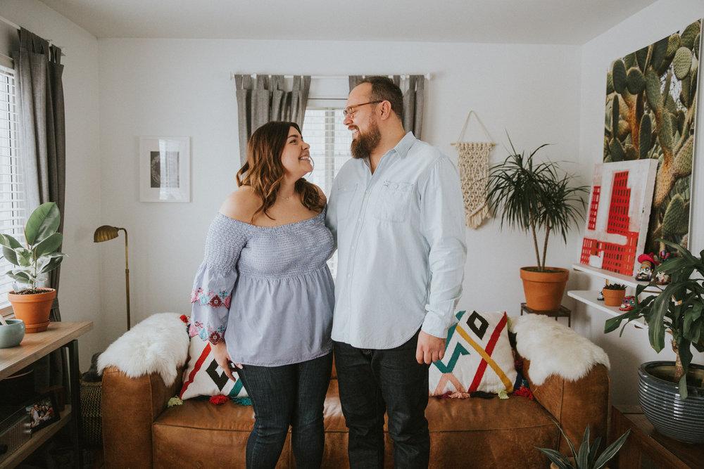 Jeff and Jessica-379.jpg