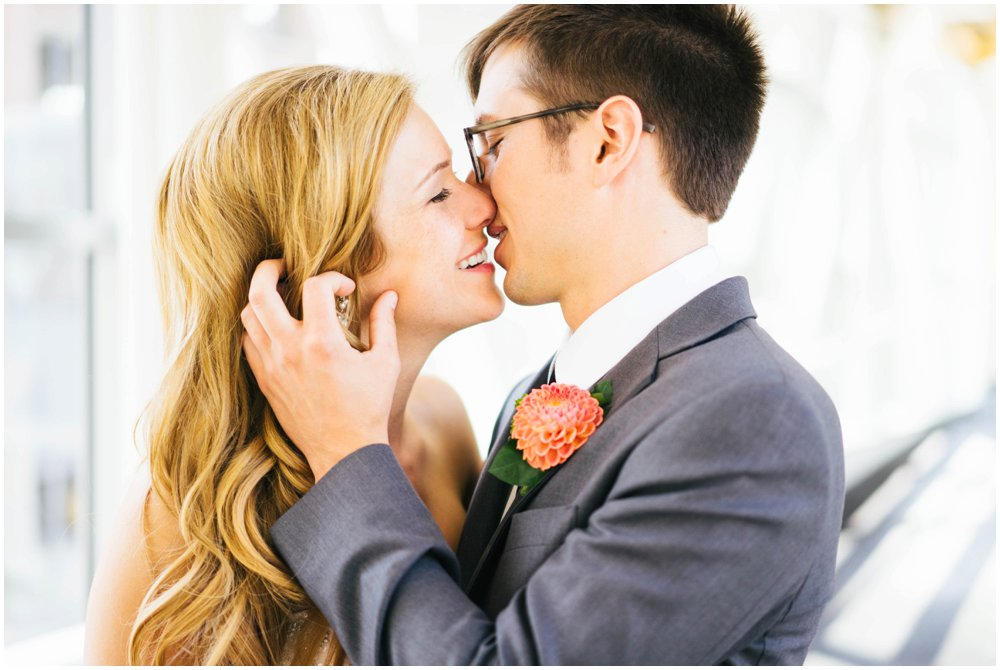 Milwauke Wisconsin Elegant Wedding Photos.jpg