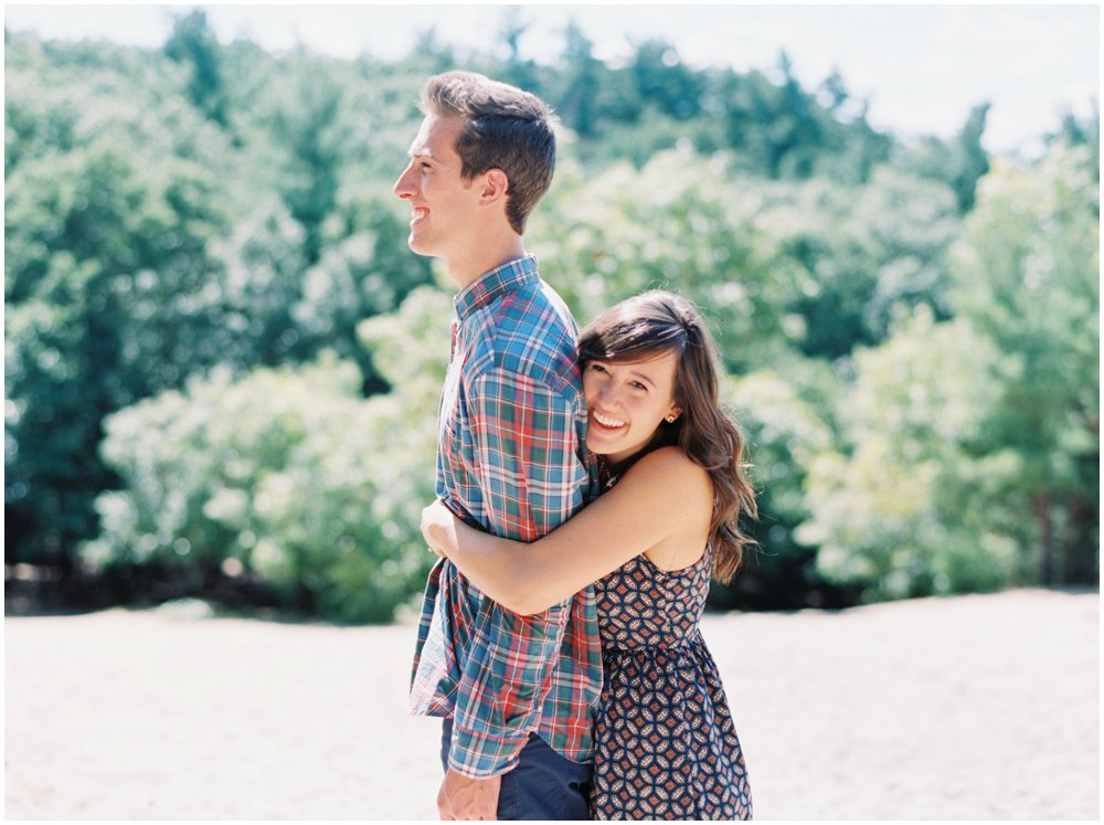 Milwaukee Wisconsin Engagement photos.jpg