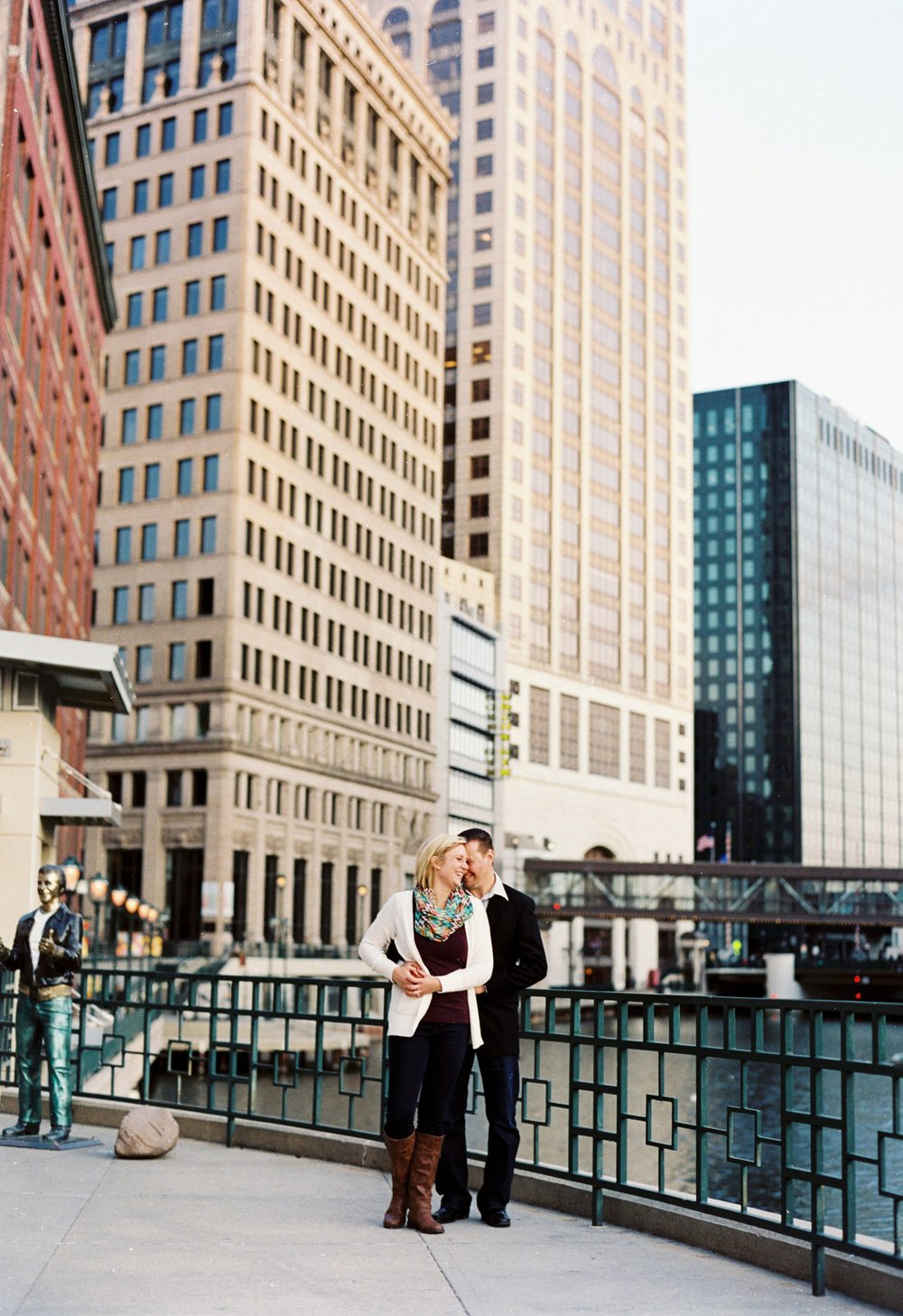 Milwaukee_Downtown_Engagement_0029.jpg
