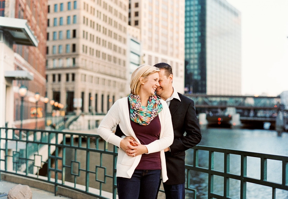 Milwaukee_Downtown_Engagement_0022.jpg