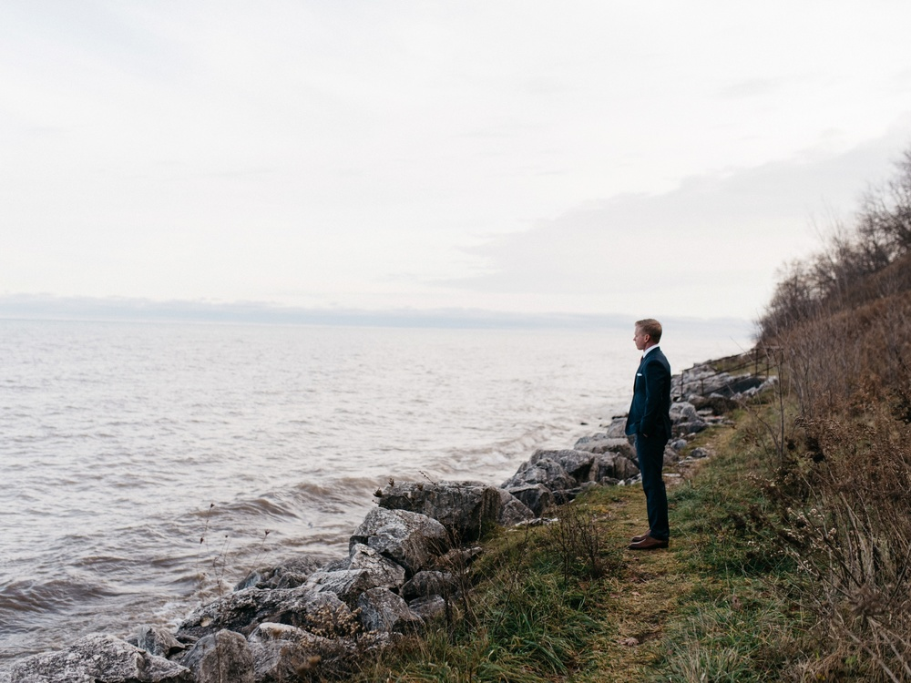 Onesto Wisconsin Milwaukee Wedding Photographer_0001.jpg